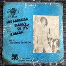 IULEHA SHINNING STARS LP vol 1 NIGERIA DEEEEP HIGHLIFE ETSAKOR mp3 LISTEN