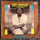 SUNNY OMOAREGBA & HIS TRAD. BAND LP ojemenkhona NIGERIA ETSAKOR HIGHLIFE mp3 LISTEN