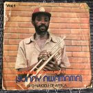 SUNDAY SAMUEL OSUOHA LP ofo na ogu NIGERIA mp3 LISTEN