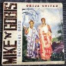 MIKE'N GOBIS BROTHERS BAND LP okija united NIGERIA mp3 LISTEN
