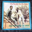 HOLY KINGS BAND LP some time good some time no good GHANA mp3 LISTEN