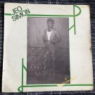 JEO SIMON & THE GOLDEN BELLS LP same NIGERIA HIGHLIFE BOOGIE mp3 LISTEN