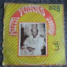 VINCENT UGABI & WEPPA WANNO SOUND LP vol. 5 NIGERIA IJEBOR mp3 LISTEN