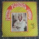 VINCENT UGABI & WEPPA WANNO SOUND LP vol. 5 NIGERIA ETSAKOR HIGHLIFE mp3 LISTEN IJEBOR