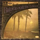 OK JAZZ LP bridge over the Congo CONGO ZAIRE RUMBA mp3 LISTEN