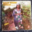 NELLIE UZONNA UCHENDU LP sing praises NIGERIA mp3 LISTEN