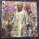 ALHAJI AYINLA OMOWURA & HIS APALA GROUP LP same NIGERIA mp3 LISTEN