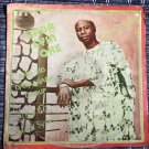 ALHAJI BABA EHINOKE & HIS DADAKUADA GROUP LP kawara system NIGERIA mp3 LISTEN