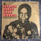 ISADICO DANCE BAND LP same NIGERIA mp3 LISTEN