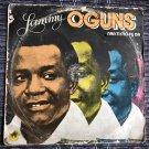 LAMMY OGUNS LP aba ti mo fe da NIGERIA mp3 LISTEN