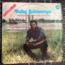 GENTLEMAN OFELE & BOTTA INT. ORCHESTRA LP baby sukumaya NIGERIA mp3 LISTEN