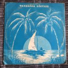 NUTA JAZZ BAND - JKT KIMBUNGA LP same TANZANIA mp3 LISTEN