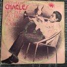 INTERNATIONAL CHARLES IWEGBUE & HIS HINO SOUND LP same NIGERIA mp3 LISTEN