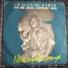 GEORGE LOVER ACHUFUSI & HIS AGUATA BROTHERS BAND LP nke osolu onye NIGERIA mp3 LISTEN