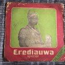 PRINCE MOCHICOBAY & HIS MELODY MAKERS LP erediauwa special NIGERIA mp3 LISTEN