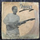 JONAH IGBINIGIE BIG JOE LP iyare NIGERIA EDO FUNK mp3 LISTEN