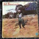 NEL BANNERMAN LP back home from the ghetto NIGERIA REGGAE mp3 LISTEN