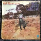 NEL BANNERMAN LP back home from the ghetto NIGERIA REGGAE DONALDSON mp3 LISTEN