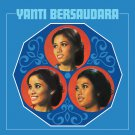 YANTI BERSAUDARA LP same NEW REISSUE INDONESIA PSYCH EXOTICA mp3 LISTEN