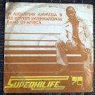 ST AUGUSTINE ANWUZIA & HIS ROVERS INTERNATIONAL LP superhilife NIGERIA mp3 LISTEN