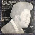 KING ROBERT EBIZIMOR & HIS IZON BROTHERS BAND LP Parker special NIGERIA mp3 LISTEN