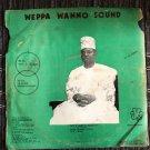 WEPPA WANNA SOUND LP vol 4 NIGERIA IJEIBOR mp3 LISTEN ETSAKOR HIGHLIFE IJEBOR