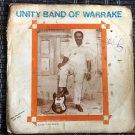 UNITY BAND OF WARRAKE LP same NIGERIA mp3 LISTEN