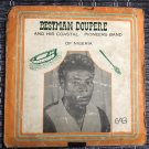BESTMAN DOUPERE & HIS COASTAL PIONEER DANCE BAND LP suomu NIGERIA mp3 LISTEN COCKSON