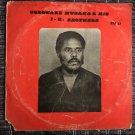 COROWARE MUSAKA & HIS IK BROTHERS LP same NIGERIA mp3 LISTEN