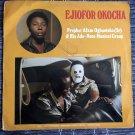 PROPHET AFAM OGBUOTOBO & HIS ADO NENE LP ejiofor okocha NIGERIA mp3 LISTEN