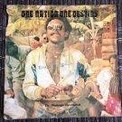 MIKE EZEUDO & HIS STANDART MUSIC MAKERS LP one nation one destiny NIGERIA mp3 LISTEN