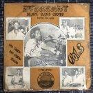 CHERAMY & HIS EVEREADY DANCE BAND OF OZORO LP vol. 3 NIGERIA mp3 LISTEN