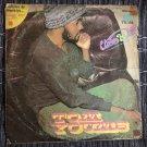 TOM YOUMS LP close to me NIGERIA AFRO DISCO FUNK mp3 LISTEN
