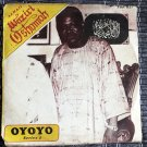 ALHAJI WAZIRI OSHOMAH LP oyoyo series 2 NIGERIA mp3 LISTEN