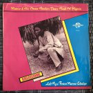 NATOSO & HIS OWAN BROTHERS DANCE BAND LP ojelozemire NIGERIA mp3 LISTEN