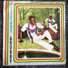 SIR STEADY AROBBY & HIS INT. BROTHERS DANCE BAND LP ukwani NIGERIA HIGHLIFE mp3 LISTEN
