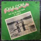 POPULAR COOPER & HIS ALL B EATS BAND LP same NIGERIA FUNKY DEEP HIGHLIFE mp3 LISTEN