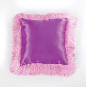 Princess Pillow