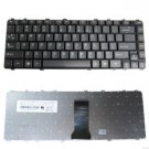 New OEM IBM Lenovo Ideapad Y450 Y450A Y450AW Y550A Y550 Y550P Keyboard Black US