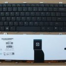 Keyboard For Dell XPS 14 L401X 15 L501X Laptop US black