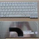 New Acer Aspire 2920 2920Z 2420 Keyboard White