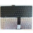 HP TouchSmart TM2 TM2-1100 TM2-2000 TM2-2100 TM2-2200 US Black Keyboard
