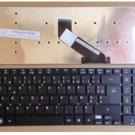 Acer Aspire 5755 5755G 5830 5830G 5830T 5830TG Laptop Keyboard