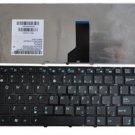 ASUS UL80J UL80JT UL80J-BBK5 US keyboard Black