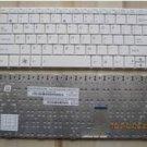 ASUS EEE PC 1005HA 1008HA 1001HA keyboard US white new
