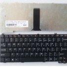 New Lenovo 3000 N100 N200 N220 N430 N440 N500 Series US Black Keyboard