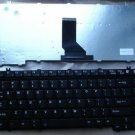 keyboard For Toshiba Satellite A100 A105 A110 A115 A130 A135 US Black