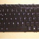 Keybroad for Toshiba A200 M200 A300 M300 L200 L332 M331