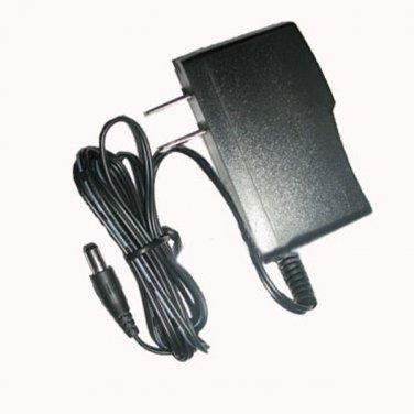 DC 6V 0.5A 500mA 3.5MMx1.3MM AC 100-240V Power Suply Adapter Wall Charger EU US UK AU Plug
