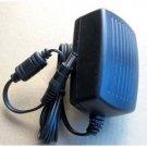 9V AC POWER ADAPTER CORD FOR Super Nintendo SNES/NES Console